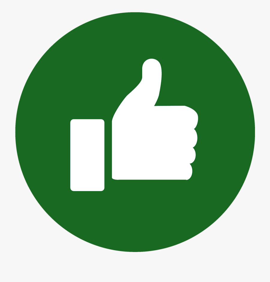 Ewaste Management & Handling Rules - Emoticones De Facebook Like, Transparent Clipart