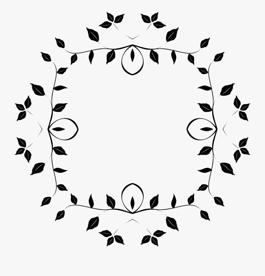 Transparent Lotus Tattoo Png - Peace Symbol Around The World, Transparent Clipart