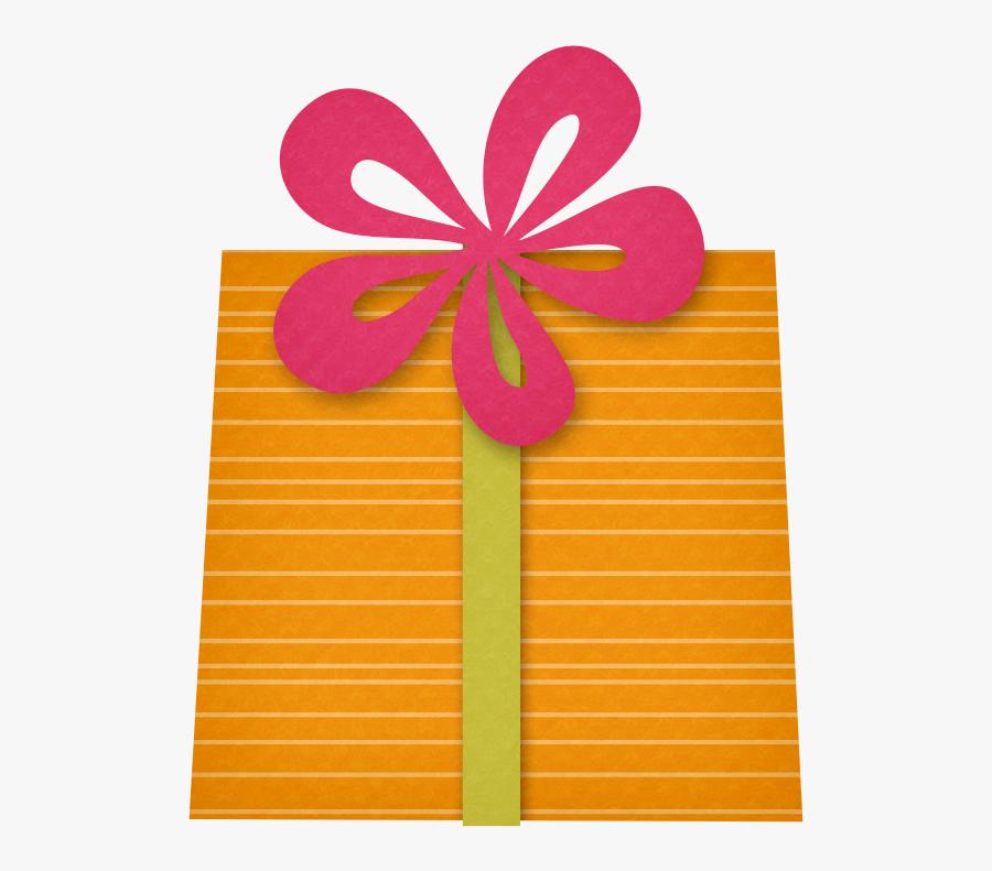 B *✿* Birthday Girl - Birthday, Transparent Clipart
