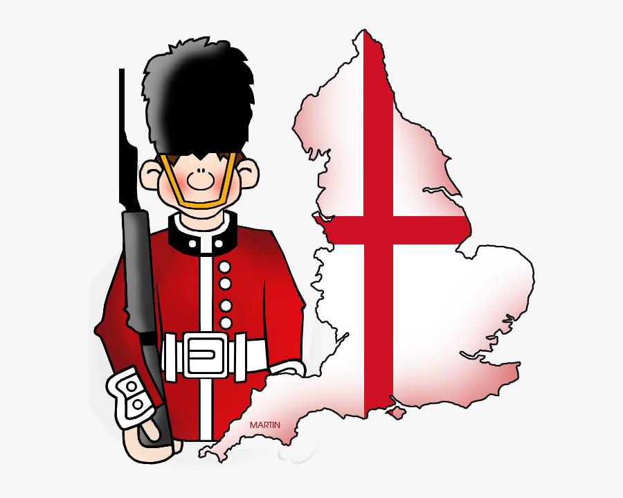 England Clip Art - Clipart England, Transparent Clipart