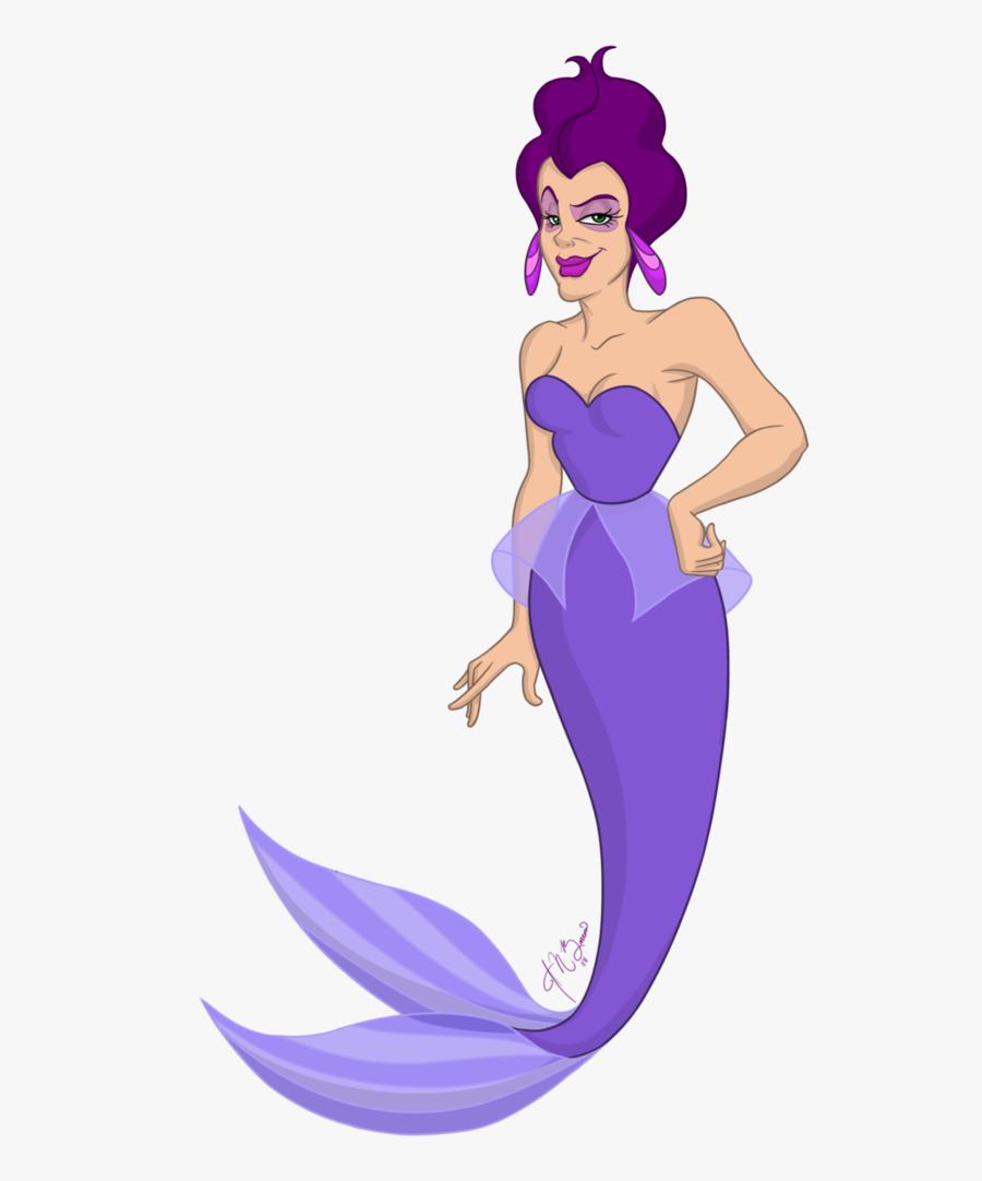 Disney Villains Marina Del Rey, Transparent Clipart