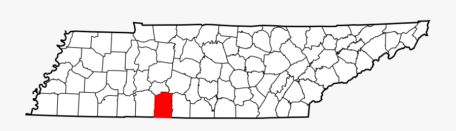 Henry County Tennessee, Transparent Clipart