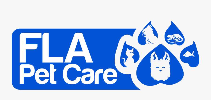 Dog Walkers And Pet Sitter Of West Palm Beach - Cat Yawns, Transparent Clipart