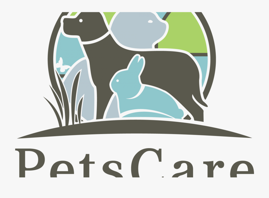 Free Pet Sitting Business Card Templates Pet Sittings - Nature Pet Logo, Transparent Clipart