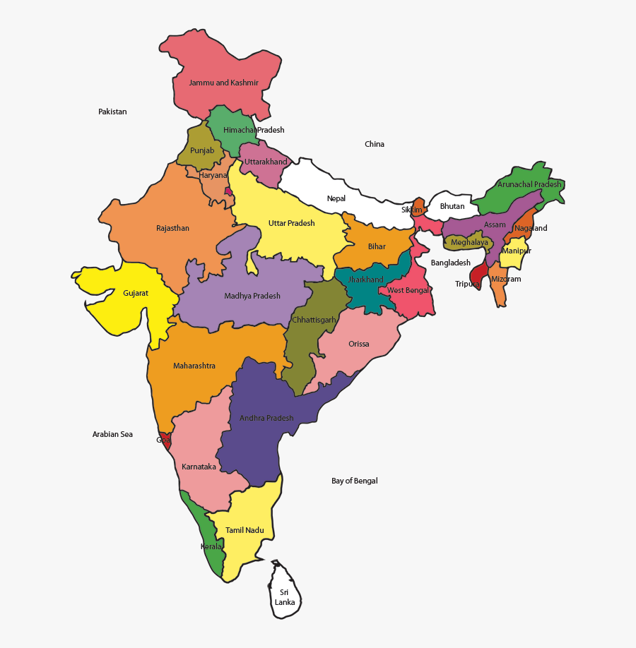 india map hd images India Map Png Pic Map Of India Hd Free Transparent Clipart india map hd images