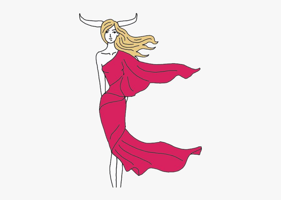 Bull Dream Meanings - Dream Meaning Bull, Transparent Clipart