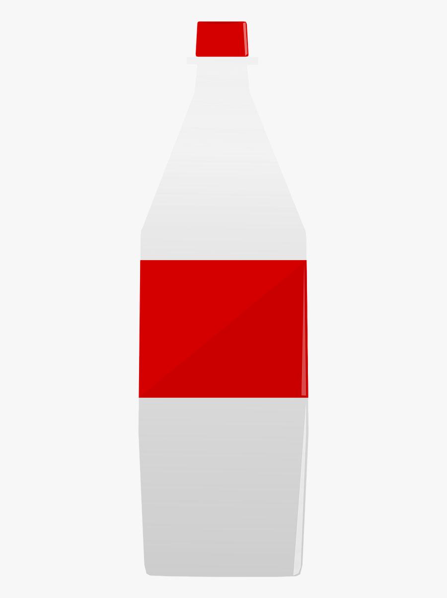 animasi sampah botol png free transparent clipart clipartkey animasi sampah botol png free