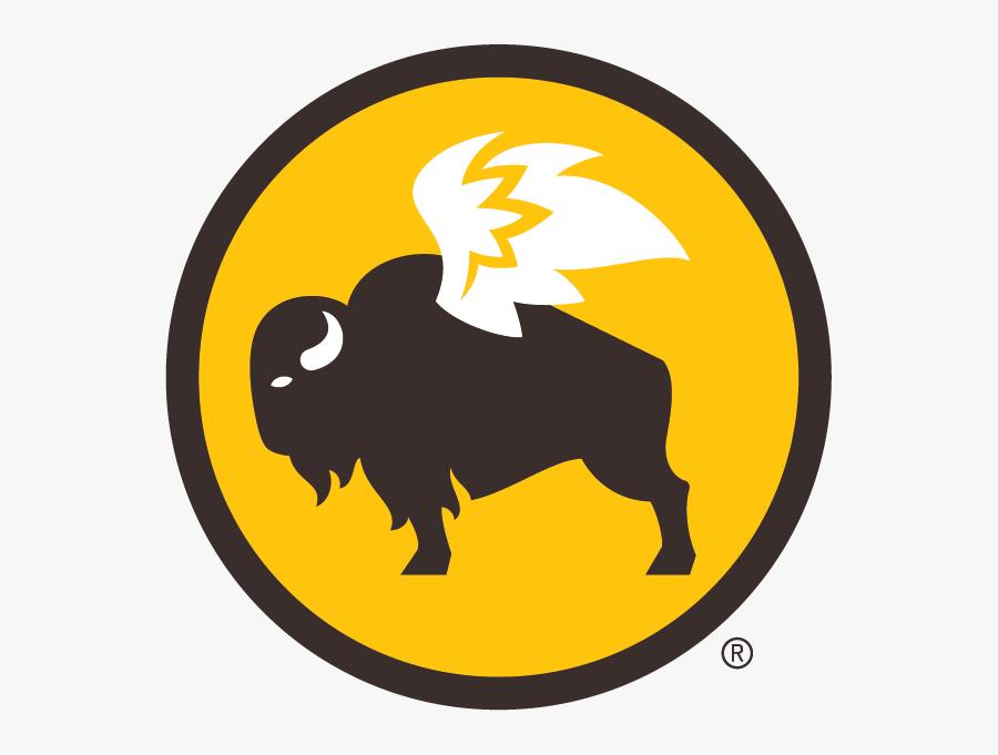 Buffalo Wild Wings Buffalo, Transparent Clipart
