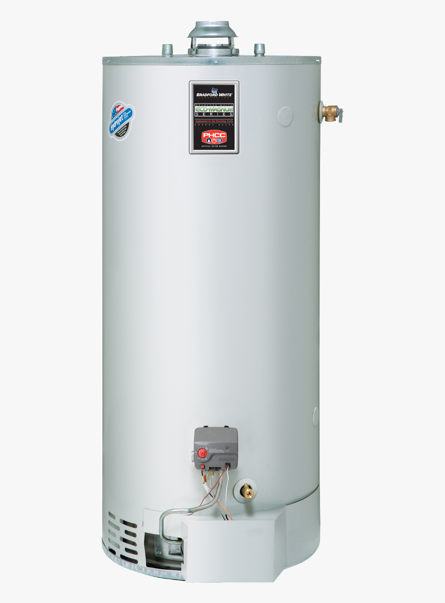 Bradford White Water Heater Free Transparent Clipart Clipartkey