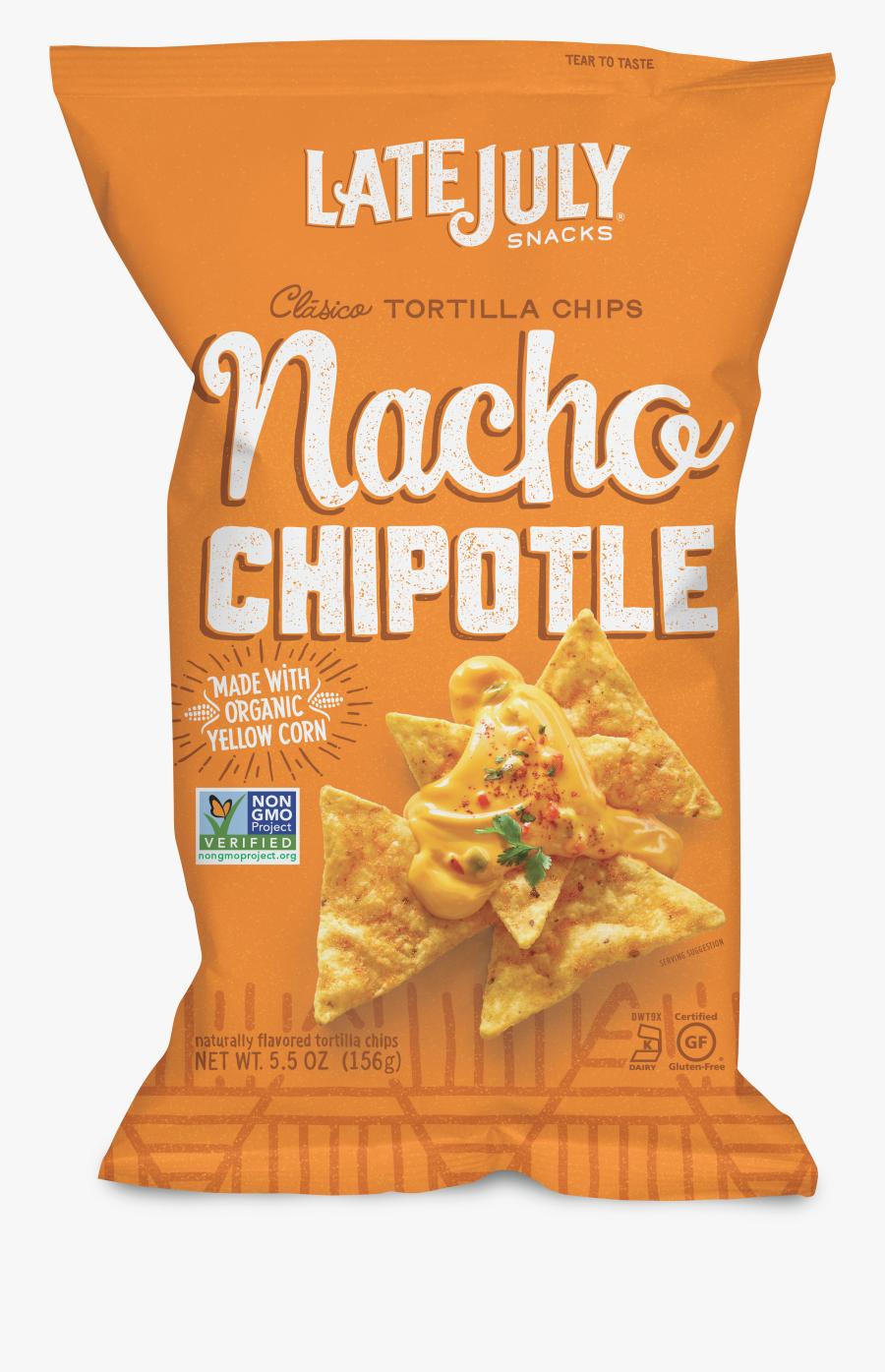 Nachos Mexican cuisine Salsa Cheeseburger, nachos, food, cheese png   PNGEgg
