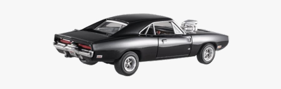 Hot Wheels Clipart Mclaren P1 - Fast And Furious Dodge Charger Rims, Transparent Clipart