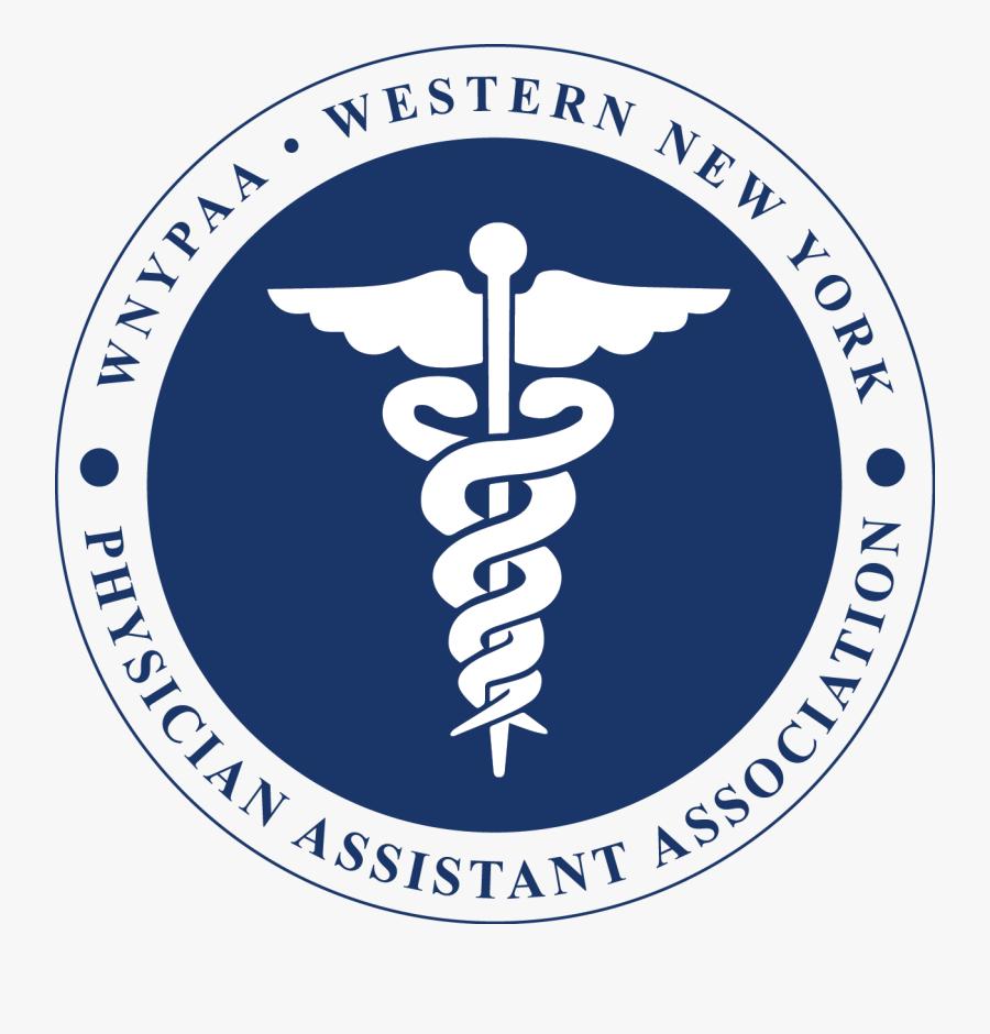 Medical, Transparent Clipart