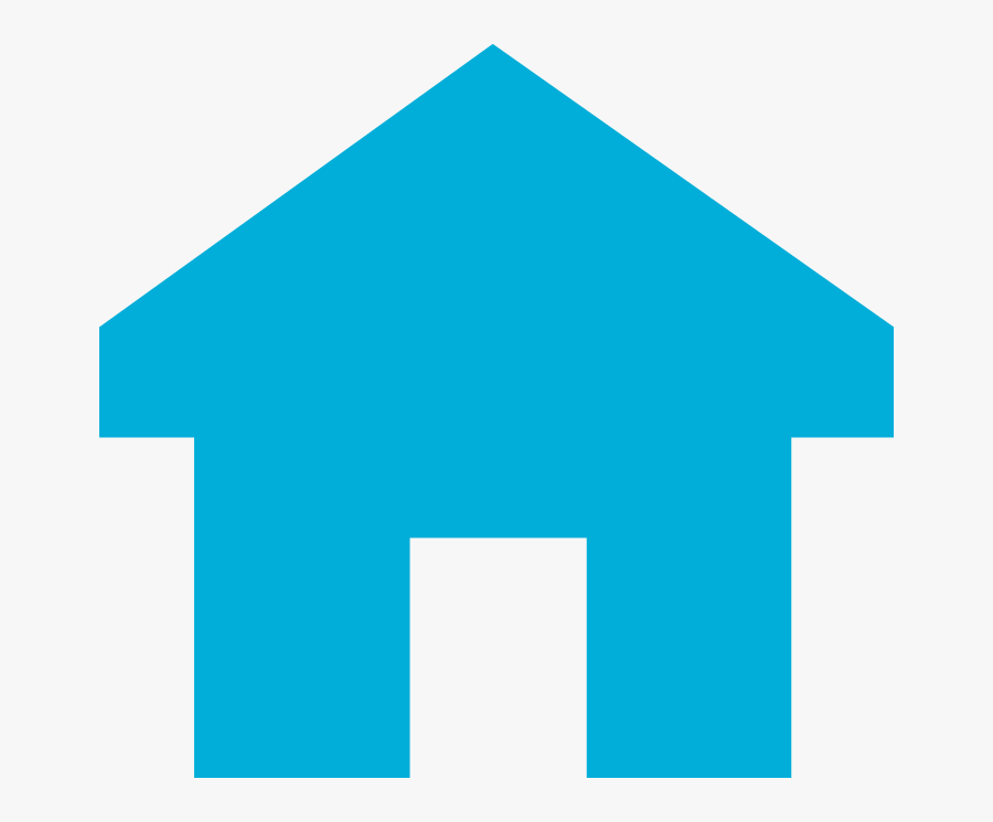 Habitat For Humanity Icons, Transparent Clipart
