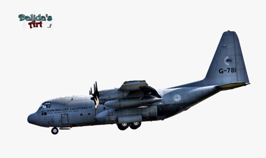 Lockheed C 130 Hercules Lockheed Ac 130 Lockheed L - C 130 Hercules Png, Transparent Clipart