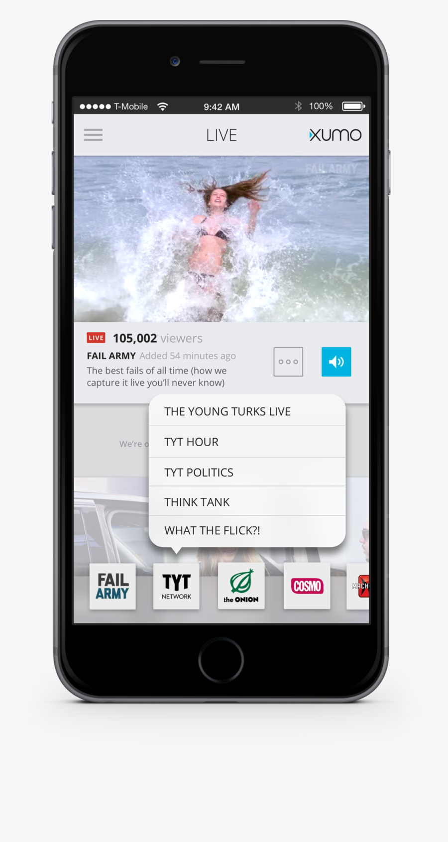 Download Smartphone Network Multimedia - Smartphone, Transparent Clipart