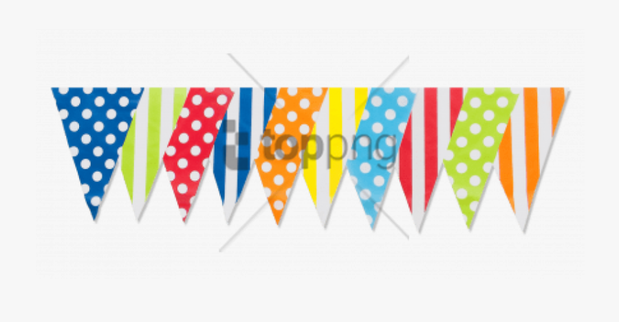 Free Png Banner De Colores Png Image With Transparent - Banner Colores Png, Transparent Clipart
