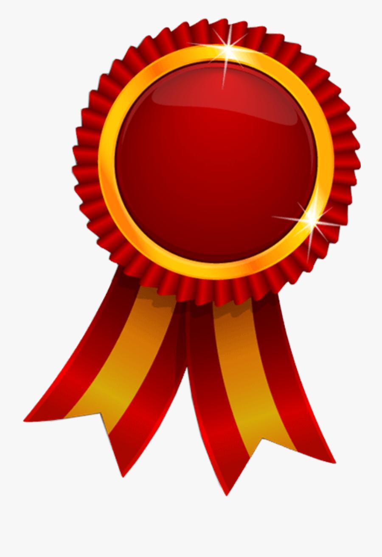 #ribbon #award #freetoedit #stickers #red #redribbon - Transparent Background Ribbon Head, Transparent Clipart