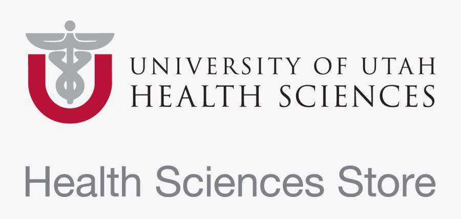 University Of Utah College Of Health, Transparent Clipart