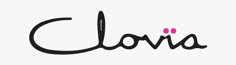 October 2019 Offers For Clovia, Clovia Discount Store, - Clovia India Logo, Transparent Clipart