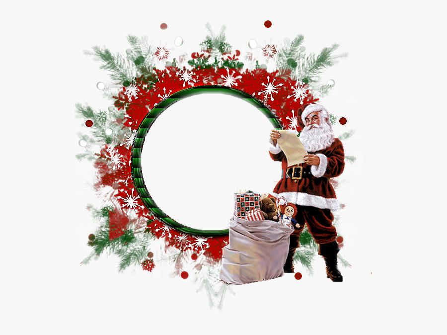 Christmas Scenes Png, Transparent Clipart