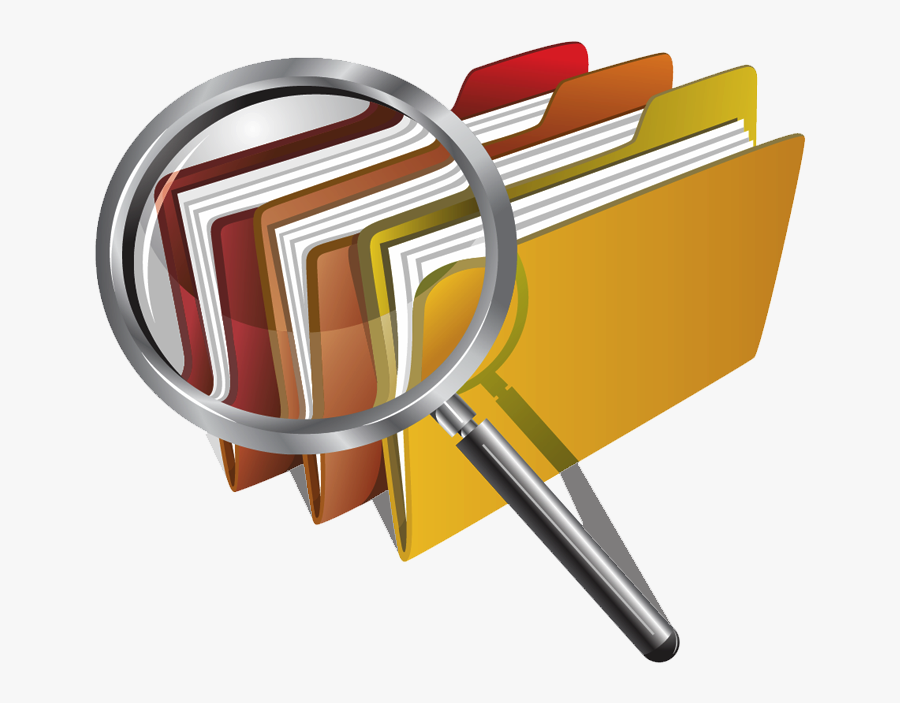 Analysis Clipart Case Analysis - Case Study Clipart, Transparent Clipart