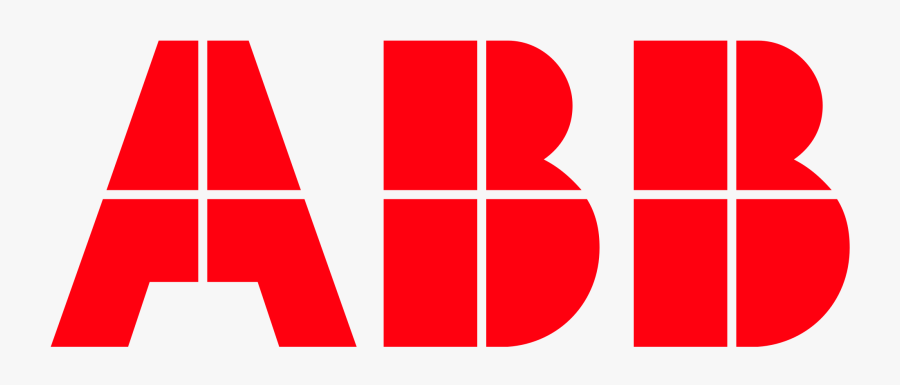 Mcdonalds Clipart Case Study - Abb Ltd, Transparent Clipart