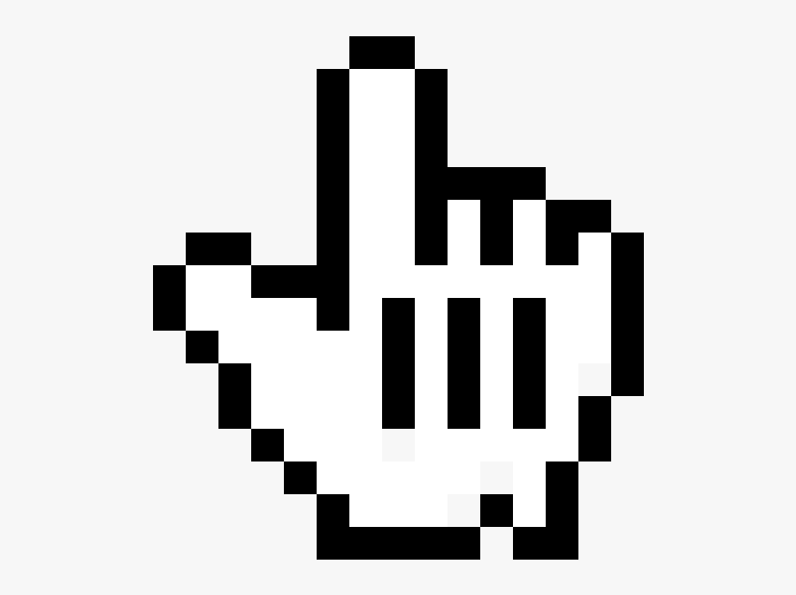Transparent Mouse Hand Png Transparent Background Cursor Hand Free Transparent Clipart Clipartkey In computer user interfaces, a cursor is an indicator used to show the current position for user interaction on a computer monitor or other display device that will respond to input. transparent mouse hand png