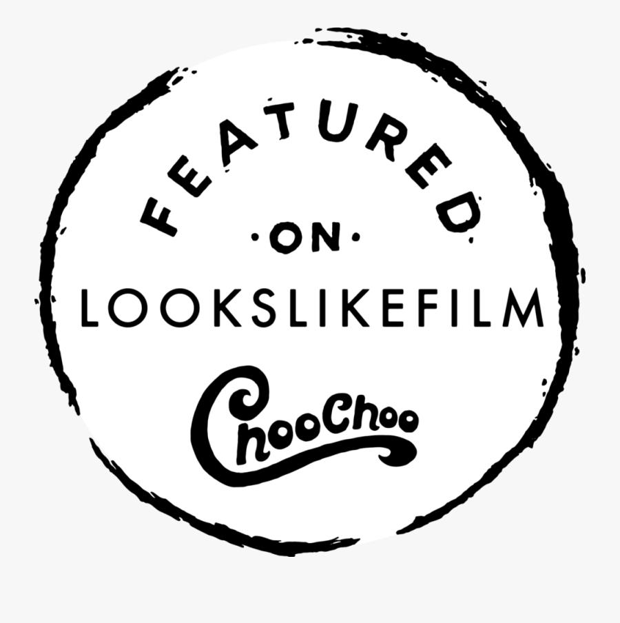 Transparent Tommy Pickles Png - Looks Like Film Choo Choo, Transparent Clipart