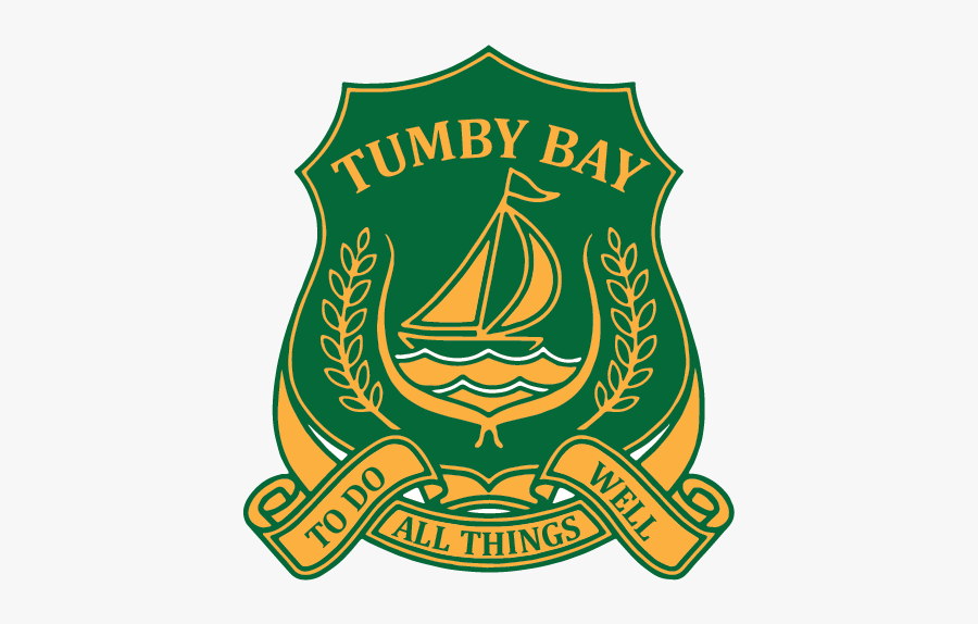 Tumby Bay Area School, Transparent Clipart