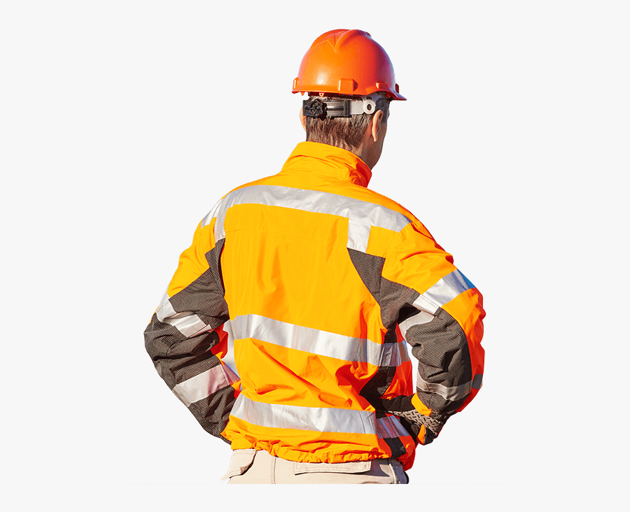 Qualified Person Electrical Safety, Transparent Clipart
