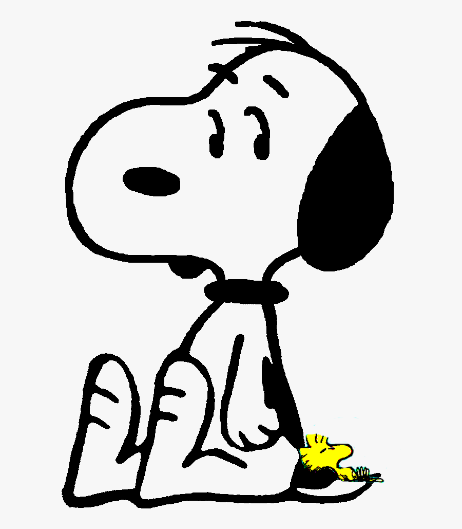 Peanut Clipart Friend Charlie Brown