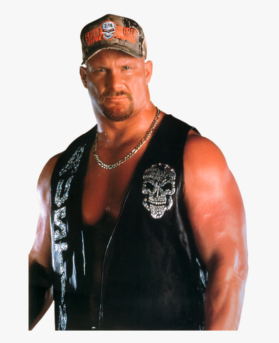 Steve Austin Clipart Wallpapers Stone Cold Steve Austin Angry