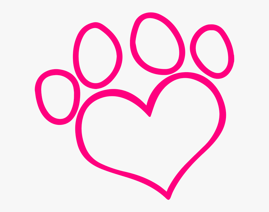 Best Mates Dog Grooming Paw Print Heart Clipart Free Transparent Clipart Clipartkey Try to search more transparent images related to dog print png |. best mates dog grooming paw print