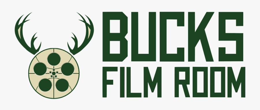 Milwaukee Bucks, Transparent Clipart