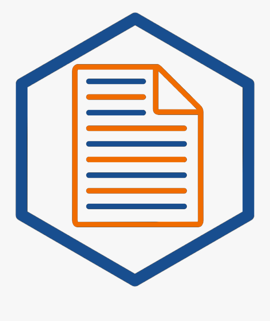 Vmware Hcx Icon, Transparent Clipart