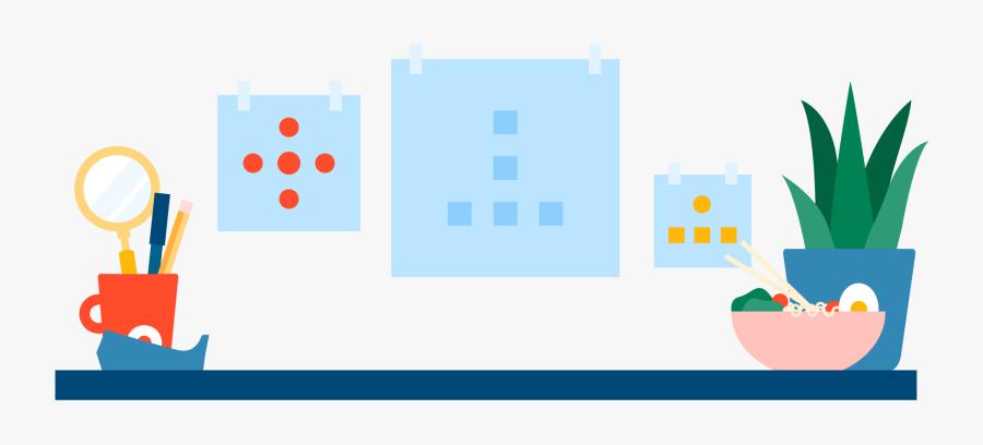 Organizational Structure, Transparent Clipart