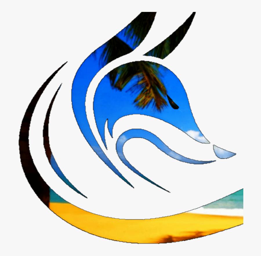 Fox Travel Agency Llc, Transparent Clipart