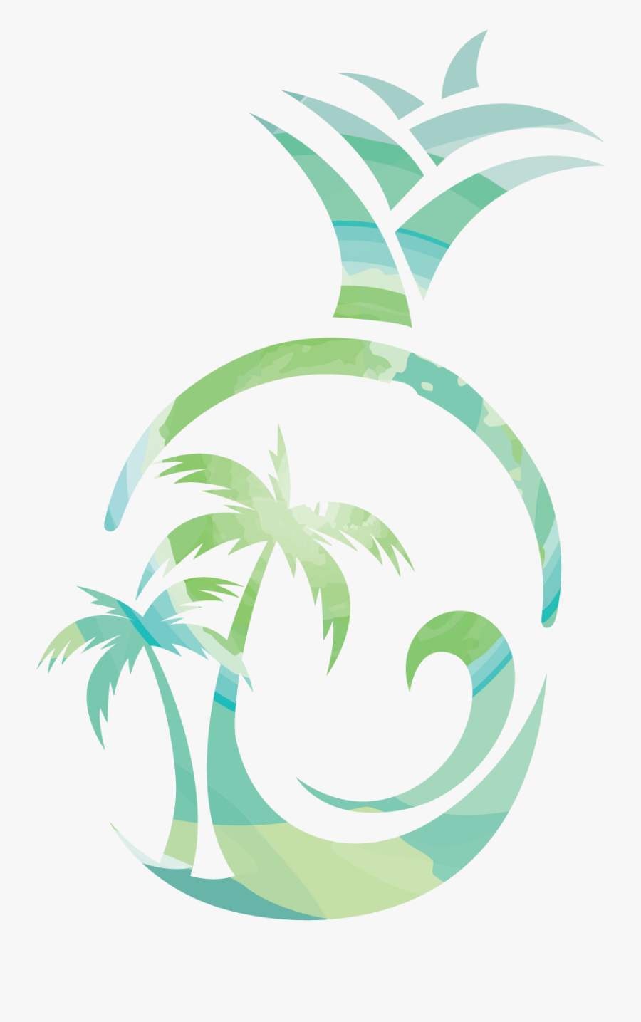 Logo Design By Fourtunedesign For This Project - Transparent Travel Agency Logo, Transparent Clipart