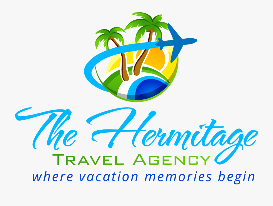 The Hermitage Agency My - Wedding Wishes Black And White, Transparent Clipart