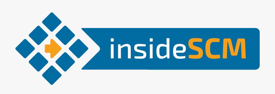 Insidescm - Centersquare Investment Management, Transparent Clipart