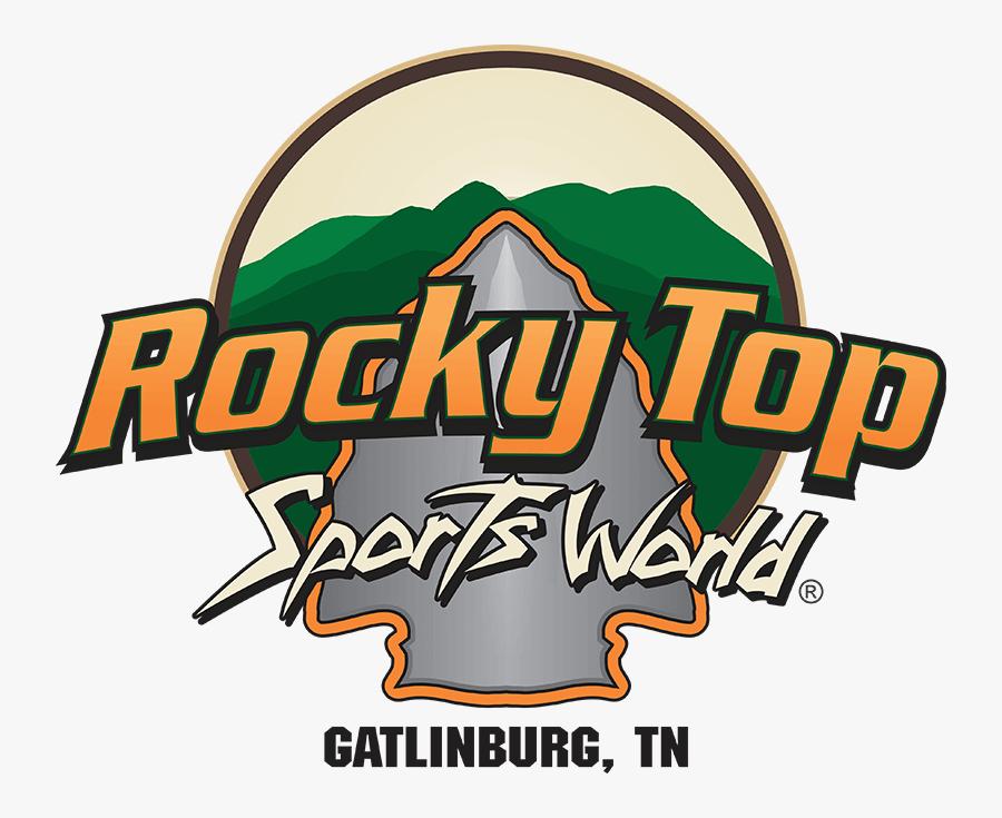 Battle Of Rocky Top 2018, Transparent Clipart