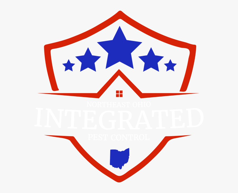 Cobe Logo Home - Stars Simple, Transparent Clipart