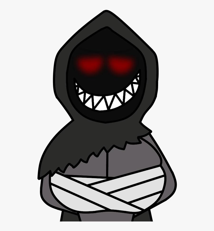 The Dark Reaper Shirt Roblox Dark Reaper Roblox Draw Free Transparent Clipart Clipartkey