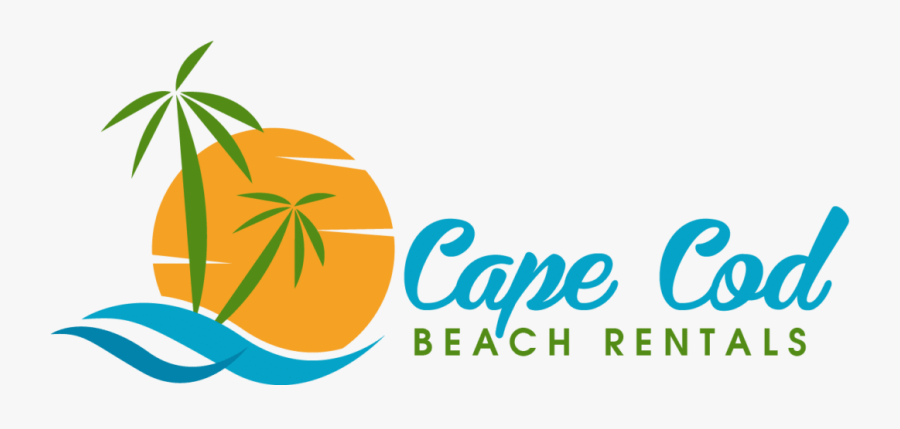 The Best Cape Cod Rentals On The Beach You Can Find - Caffe Partenope, Transparent Clipart
