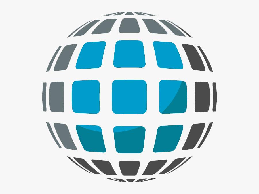 Bermuda Sports Management Group, Transparent Clipart