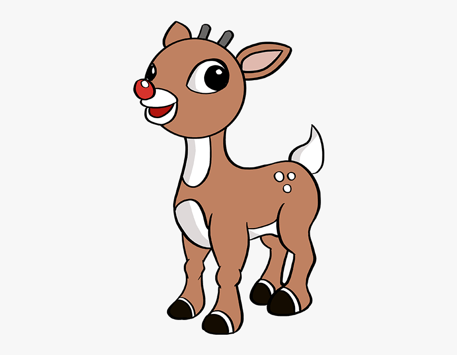 How To Draw Rudolph The Red Nosed Reindeer Rudolph Free Transparent Clipart Clipartkey,Kitchen Industrial Chic Decor