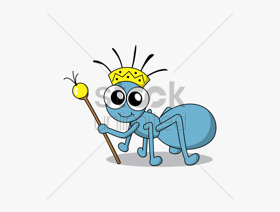 Ants Vector Queen Ant With Crown Cartoon Free Transparent Clipart Clipartkey Gold king crown, king and queen crowns, kings crown, crown royal, creation logo png, crown png, princess logo, free logo creator, crown illustration. ants vector queen ant with crown