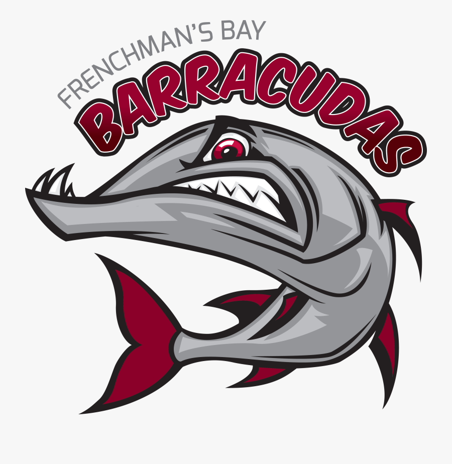 "Frenchman""s Bay Public School Logo - Frenchman's Bay Ps Logo, Transparent Clipart"