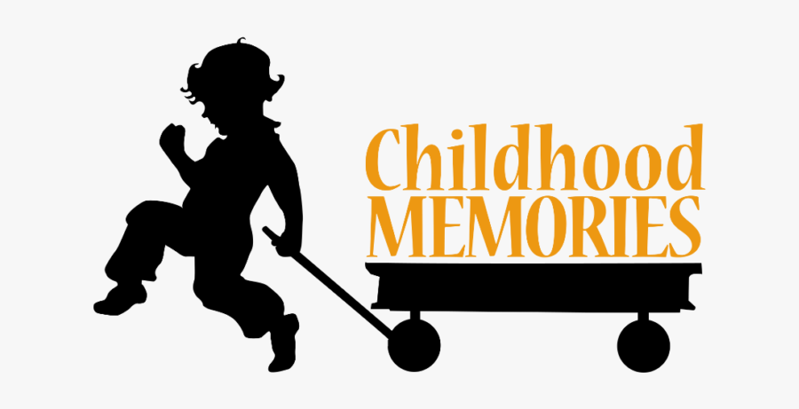 Childhood Memories Free Transparent Clipart Clipartkey