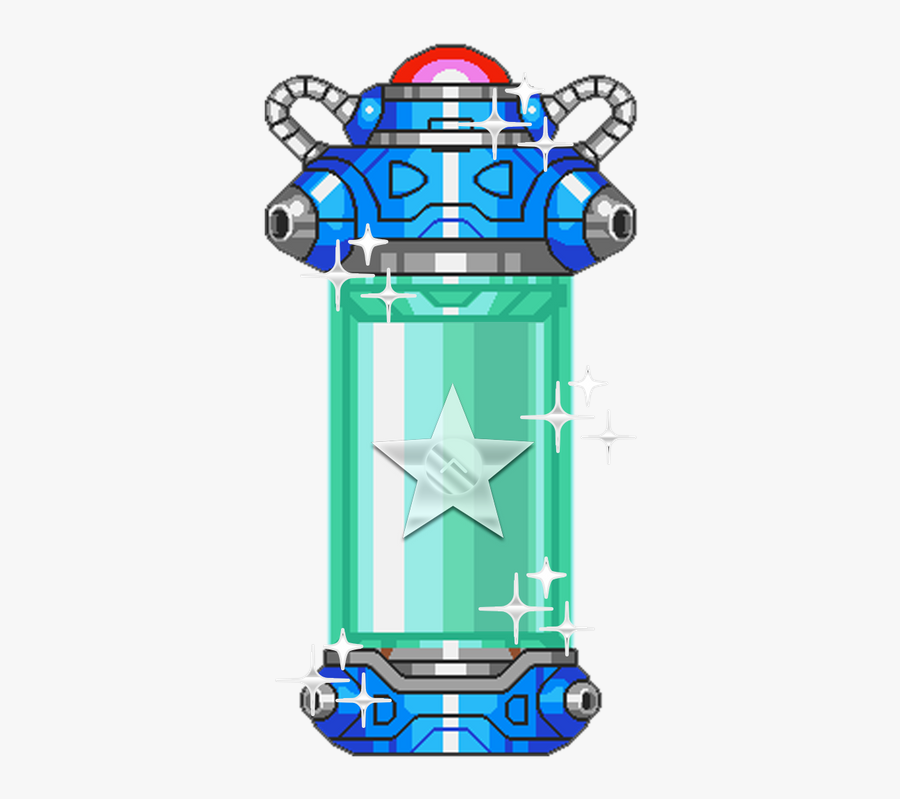 Ascension Incubation Stage - Cartoon, Transparent Clipart